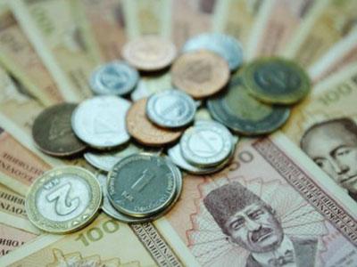 Donesena odluka o kreditnom zaduženju od 1,2 miliona KM
