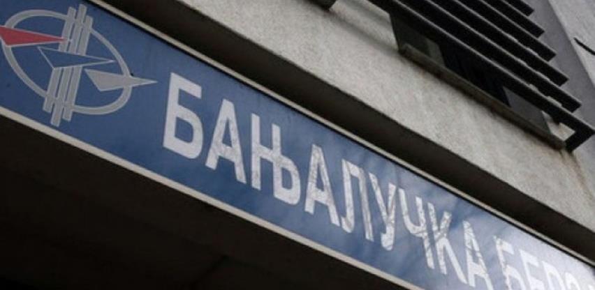RS prodaje entitetske trezorske zapise vrijedne 20 miliona KM