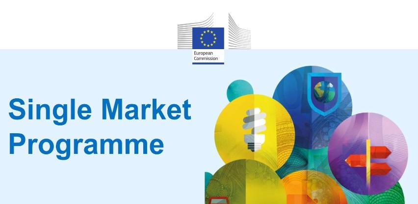 Od sutra novi EU program za podršku razvoja preduzeća - Single market