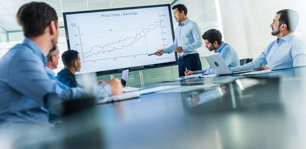 Radionica: Uspostava finansijskog upravljanja i kontrola u javnom sektoru