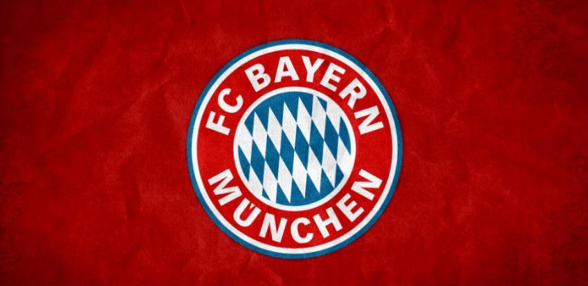 Bayern u prošloj sezoni zabilježio rekordni profit