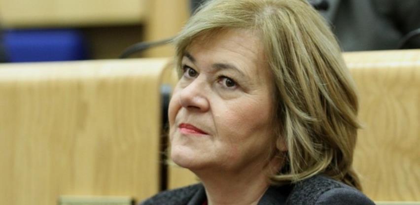 Milićević pojasnila prednosti novih fiskalnih kasa i i najavila subvencioniranje