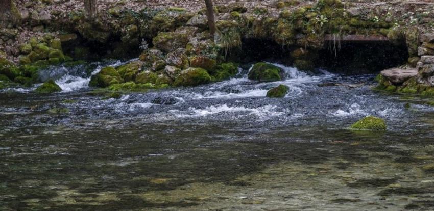 """S online diskusije """"Ostaje li Sarajevo bez pitke vode"""": Usvojiti ustavnu zaštitu vode"""