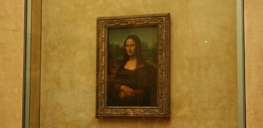 Rješenje za krizu: Francuski biznismen predložio da država proda Mona Lisu