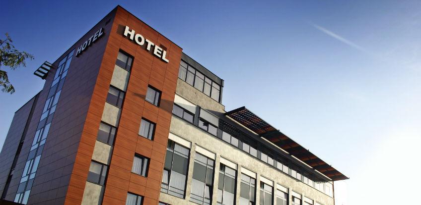 Sa novim vlasnikom hotel Sarajevo postaje ibis Styles
