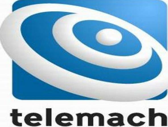 Telemach preuzima Global Internet iz Novog Travnika
