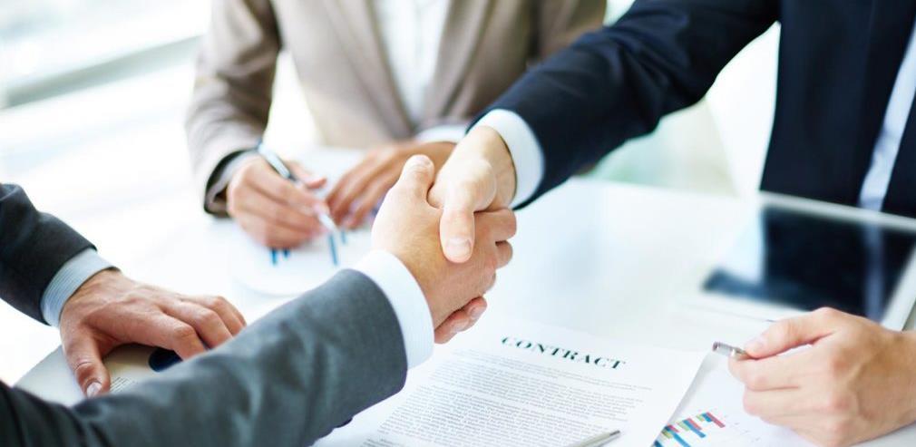 Pronađite nove kupce i uspostavite saradnju s njemačkim partnerima