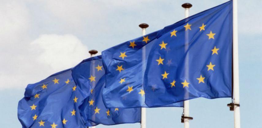 Usvojena strategija komuniciranja institucija BiH o procesu pristupanja BiH EU