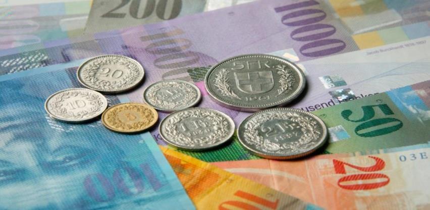 EK: Istraga o odgovornosti Hrvatske za kršenje prava EU zbog švicarskih kredita