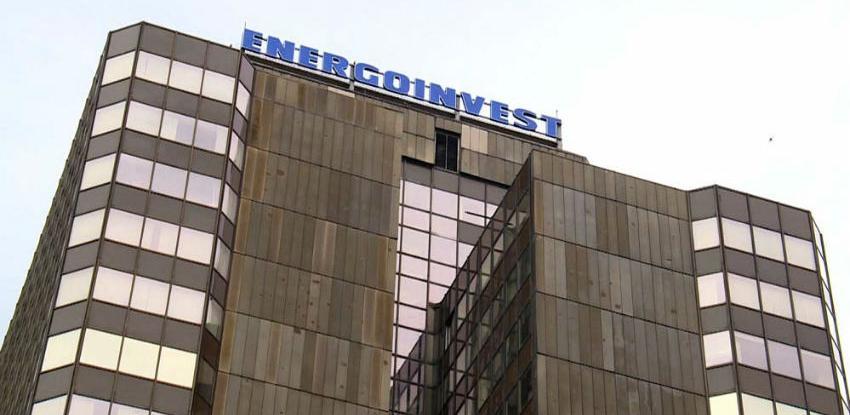 Energoinvest najpovoljniji ponuđač za trajni smještaj Vlade FBiH u Sarajevu