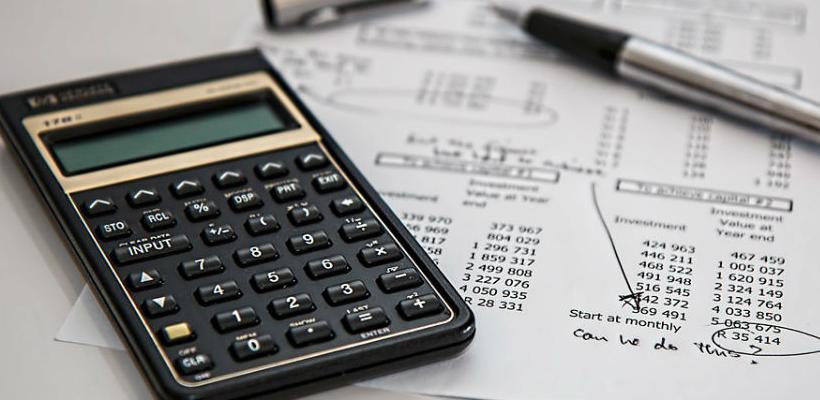 Za otplatu kredita opštine i gradovi u RS izdvajaju 180 miliona