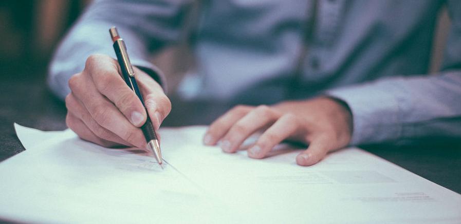 Objavljen javni poziv: Vlada HNŽ pomaže privatna preduzeća i poduzetnike