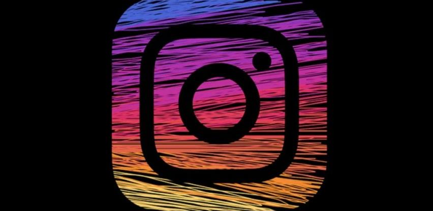 Korisnici Instagrama ostaju bez više desetina opcija zbog virusa korona