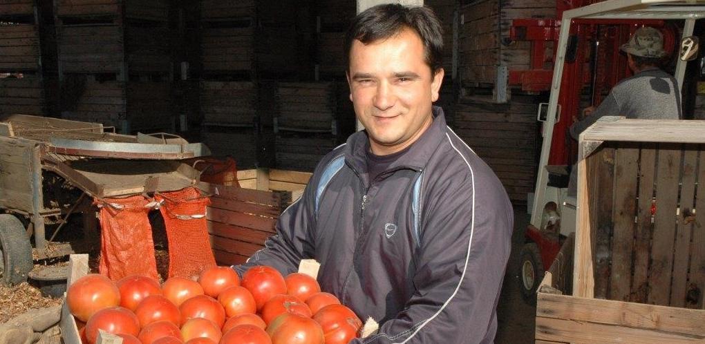 Priča o Mamexu iz Bijeljine: Od trgovca do skorog otvaranja fabrike