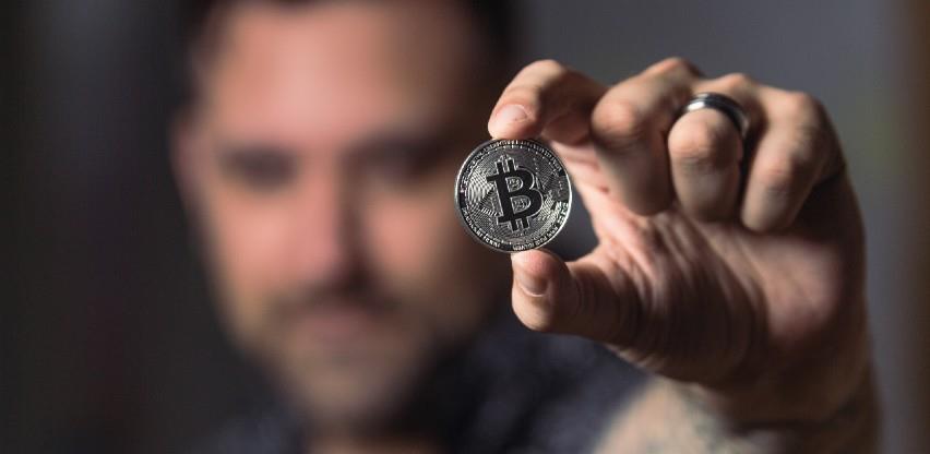 Rast bitcoina: Nakon Tesle, očekuje se i ulazak Applea