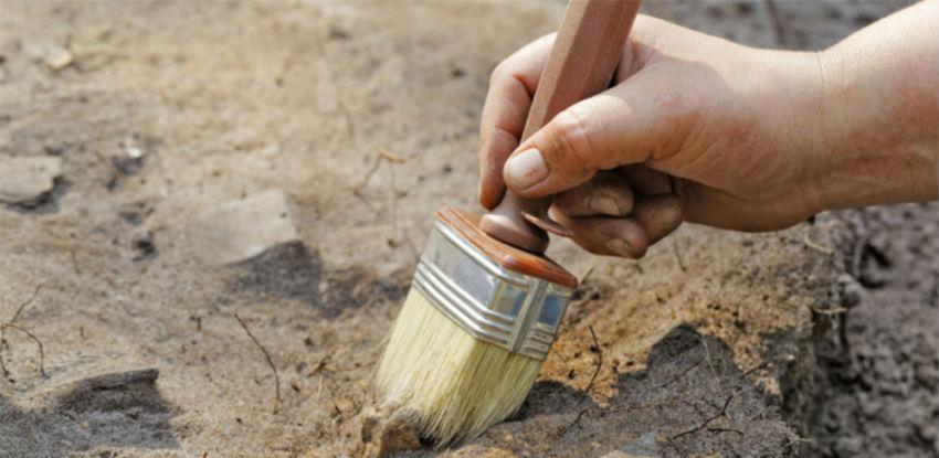 Pronađeni ostaci tri masakrirana muškarca stari 1.500 godina