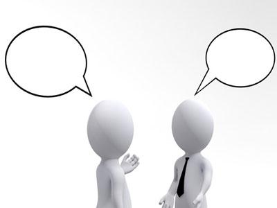 Ovo je pravi odgovor na pitanje 'Koja je vaša najveća mana?'