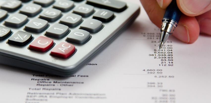 Porezna akademija - interaktivna online edukacija
