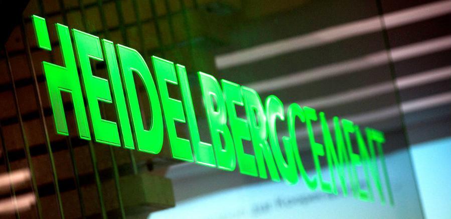HeidelbergCement postavlja jasne prioritete u zaštiti klime