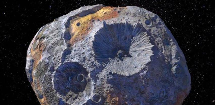 Japanska kapsula donijela na Zemlju uzorke asteroida