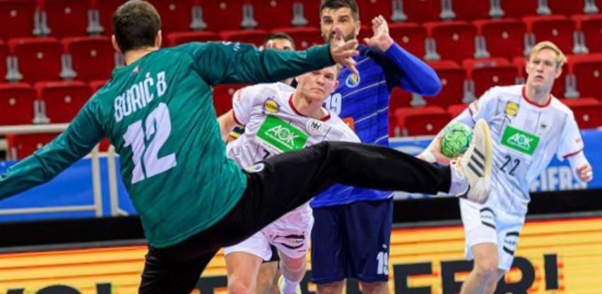 Kvalifikacije za EP: Rukometni Zmajevi večeras igraju u Estoniji protiv oslabljenog domaćina