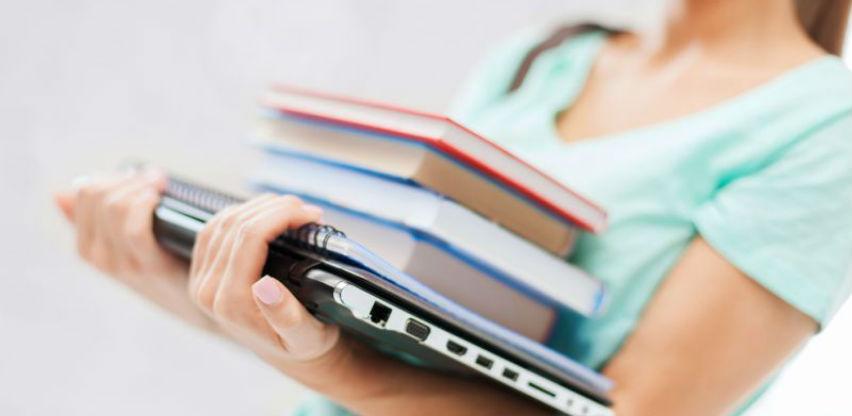 Sarajevski Orbicode unaprijedio sistem za online upis u srednje škole