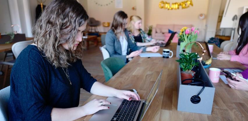 Tvrtke u EU s više od 250 zaposlenika morat će objaviti plaće žena i muškaraca