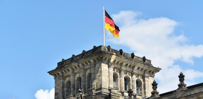 Njemačka se priprema za cijepljenje protiv koronavirusa do kraja godine
