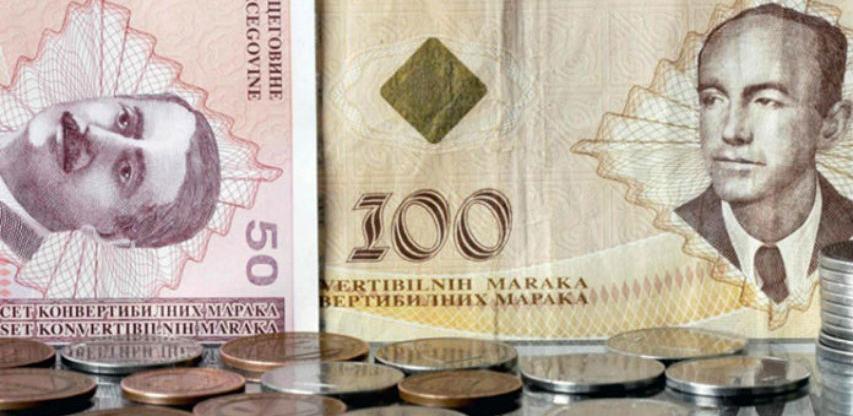 Koliko je novca potrebno Balkancu da bude sretan