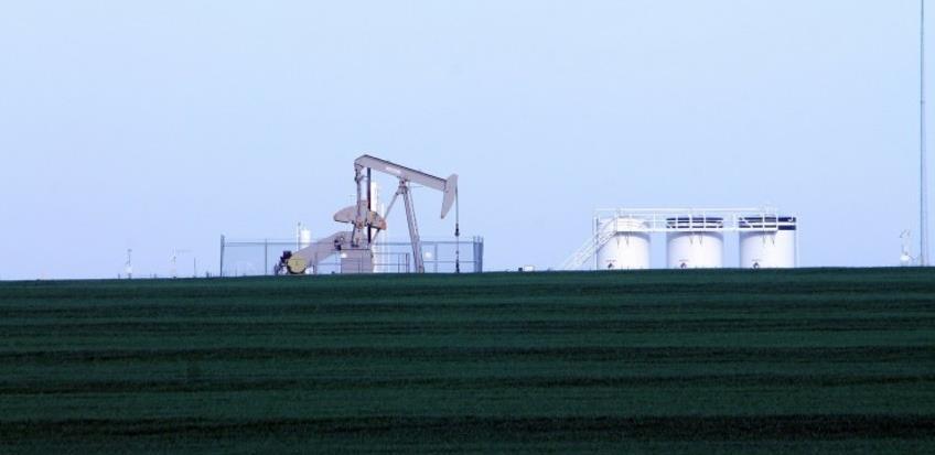 Očekuje se da proizvođači povećaju proizvodnju sirove nafte