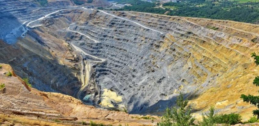 Ulaganje se isplatilo: Srbijanska kompanija pronašla 340.000 tona bakra i 12 tona zlata