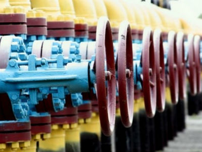 Nema smanjivanja isporuka gasa Evropi