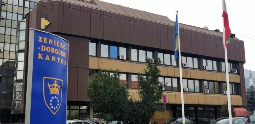 Odobrena subvencija dijela martovske plaće za još 737 radnika u ZDK