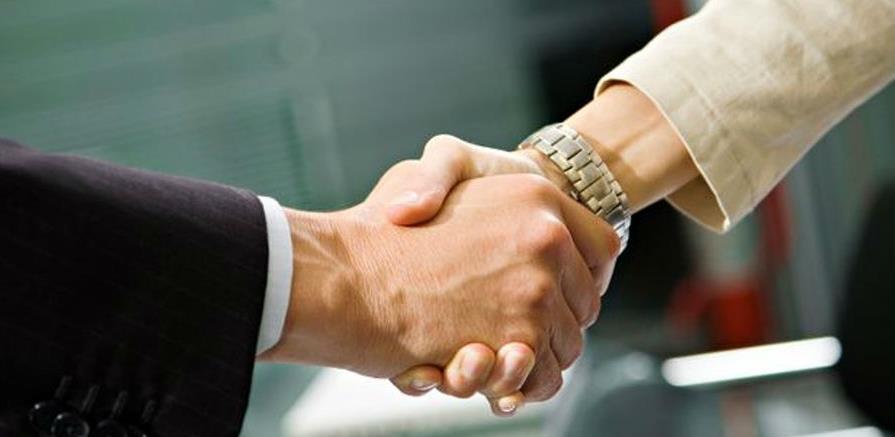 BIGMEV poziva na poslovne susrete u Kodžaeliju