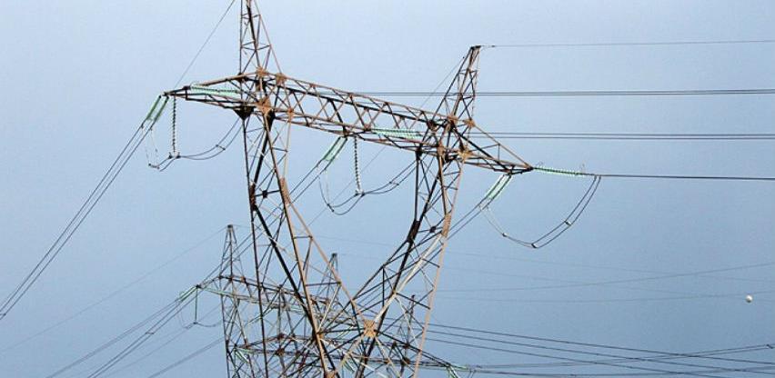 BiH povećala kvotu prihvata struje iz obnovljivih izvora