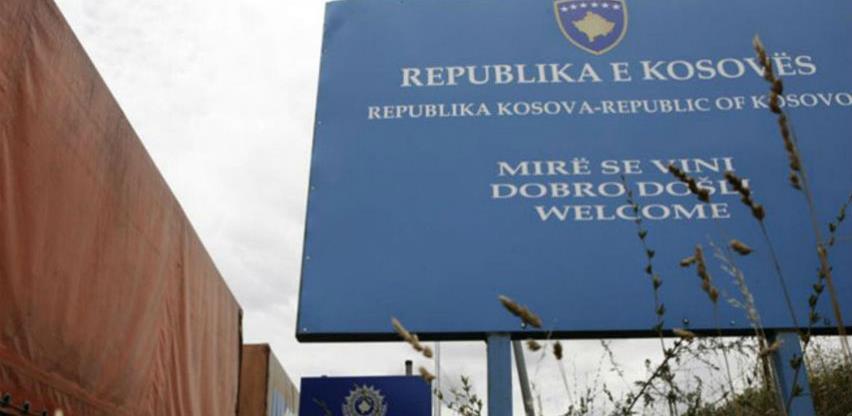 Nakon uvođenja taksi, izvoz iz BiH na Kosovo smanjen za 97 posto