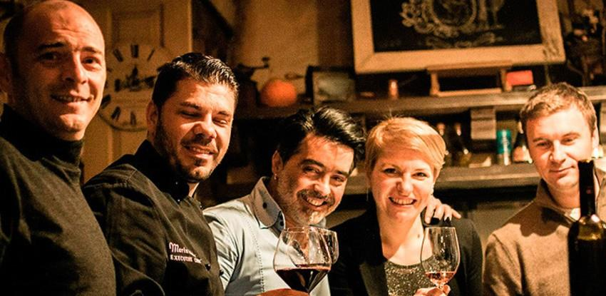 Magično vino porodice Anđelić vođeno ženskom rukom osvaja svijet