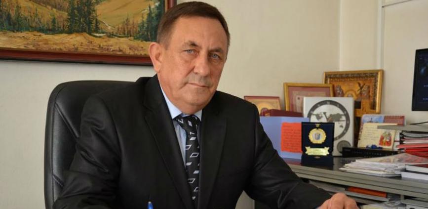 Milovan Bjelica: Tražimo poslovne partnere širom svijeta
