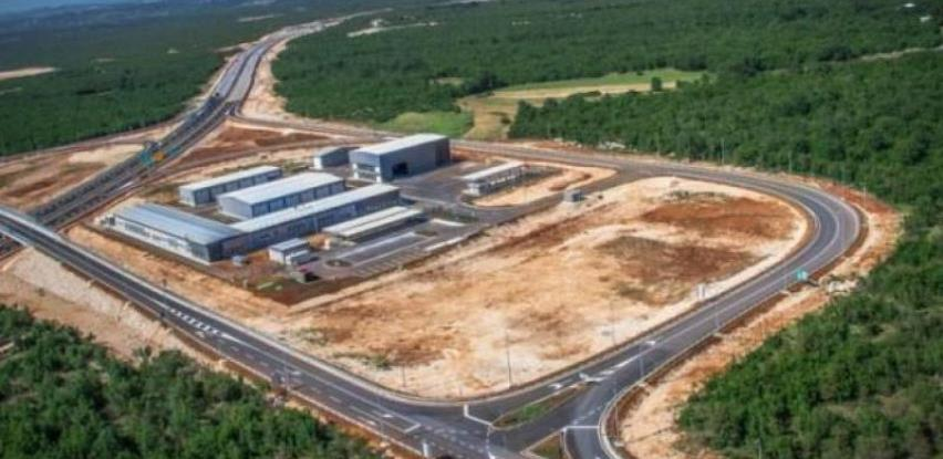 Novčane potpore ulagačima pri kupnji zemljišta u Zvirićima i Mostarskim Vratima