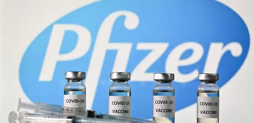 Potvrđeno: U BiH sredinom februara konačno stižu Pfizer i AstraZeneca vakcine!