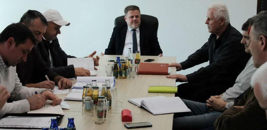 U Lukavcu kreće realizacija projekta vrijednog 5 miliona KM