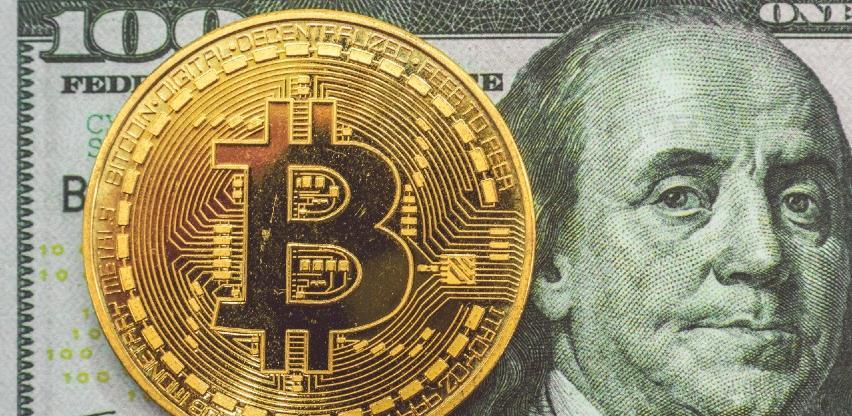 Ulaganja u fondove za kriptovalute dosegnula 5,6 milijardi dolara u 2020.