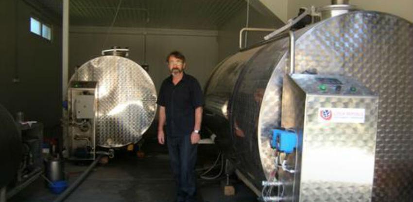 U Brčkom počinje proizvodnja zdravih grickalica, projekt od 170 hiljada KM