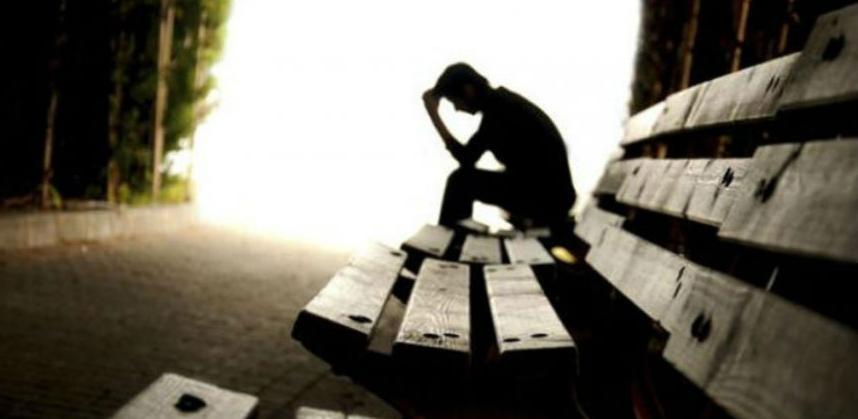 Samoća je opasnija za zdravlje nego gojaznost