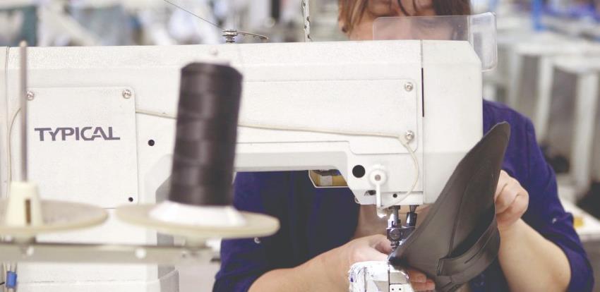 Top 10: Ovo su lideri u proizvodnji kožne obuće i odjeće