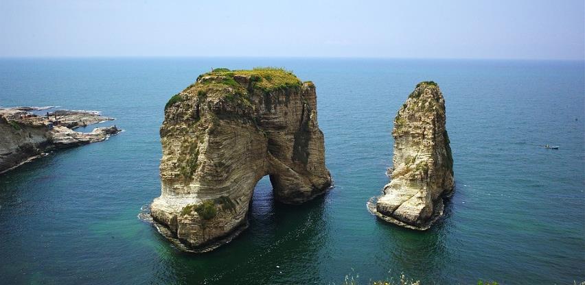 EU će pomoći Libanu kroz preferencijalnu trgovinu