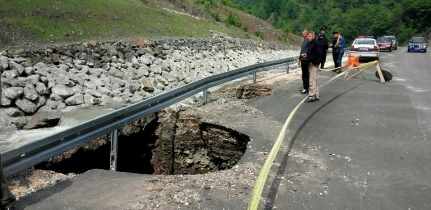 Male hidroelektrane uzrokuju višemilionske štete