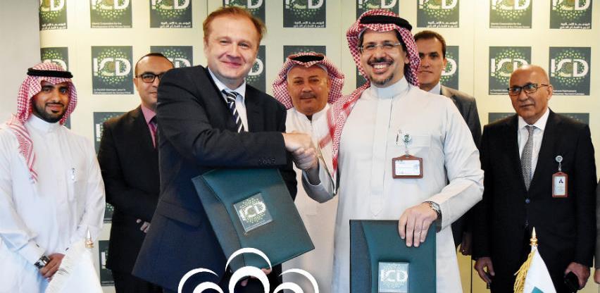 Susret svjetskih bankara na Sarajevo Halal Fair 2019