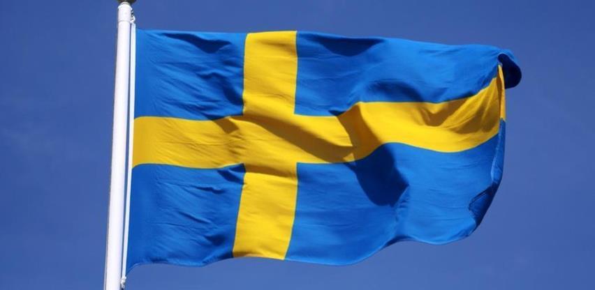 Švedska vlada usvojila reformsku strategiju za BiH
