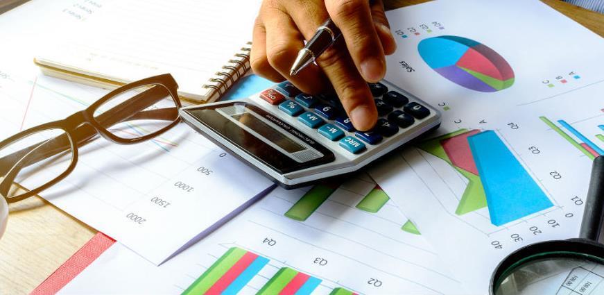 Odluka o izmjenama Odluke o privremenim mjerama bankama